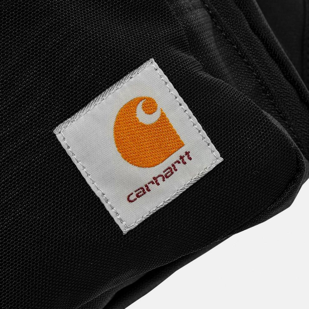 Carhartt Delta Men's Shoulder Bag