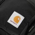 Carhartt WIP Delta Men's Strap Bag