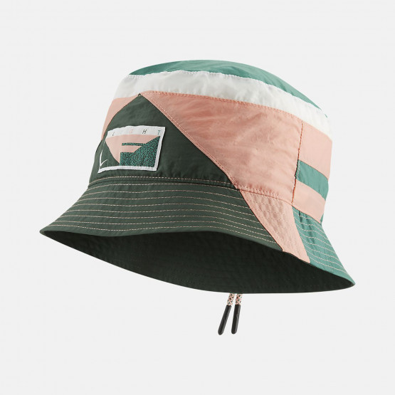 Nike Bucket Hat Flight Basketball