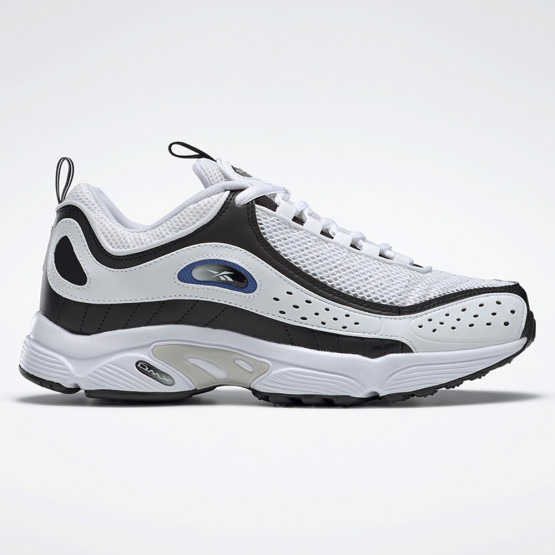 Reebok Classics Daytona DMX II Men's Shoes