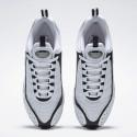 Reebok Classics Daytona Dmx Ii Men's Shoes