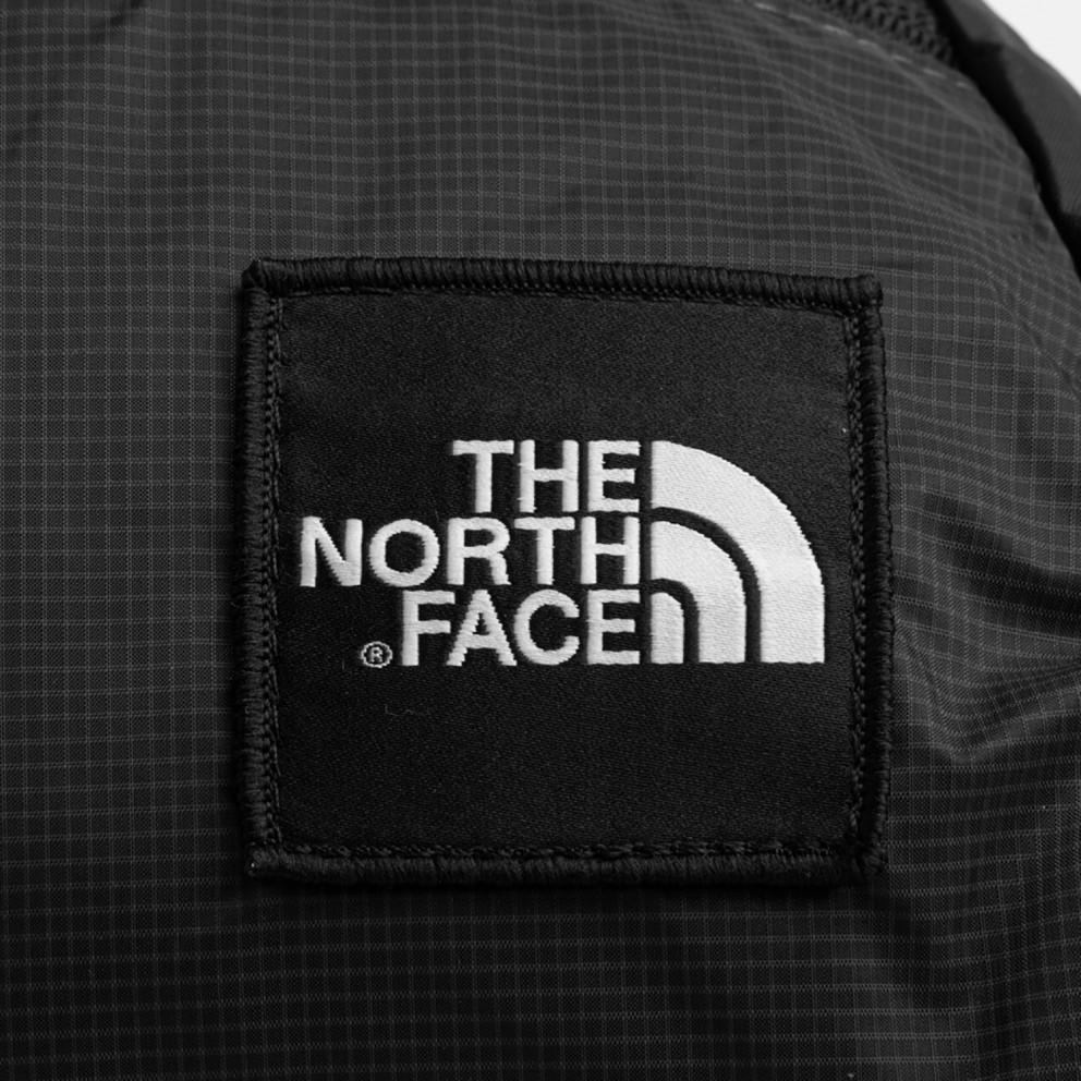THE NORTH FACE Flyweight Unisex Τσάντα Μέσης