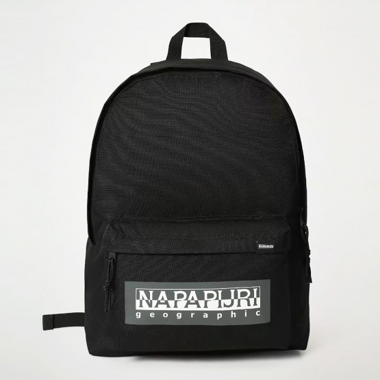 Napapijri Hox Unisex Backpack - Large