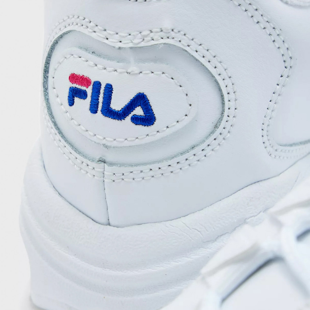 Fila Heritage Disruptor 3 Women's Shoes