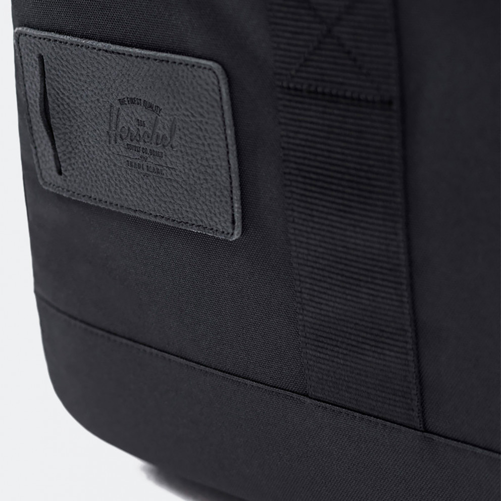 Herschel Wheelie Outfitter Travel LUggage