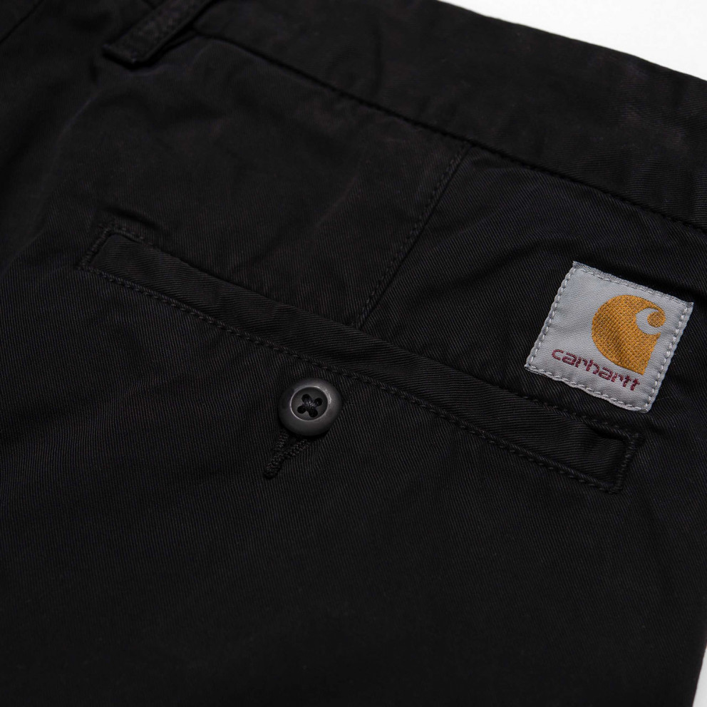 Carhartt WIP Men's Johnson Shorts