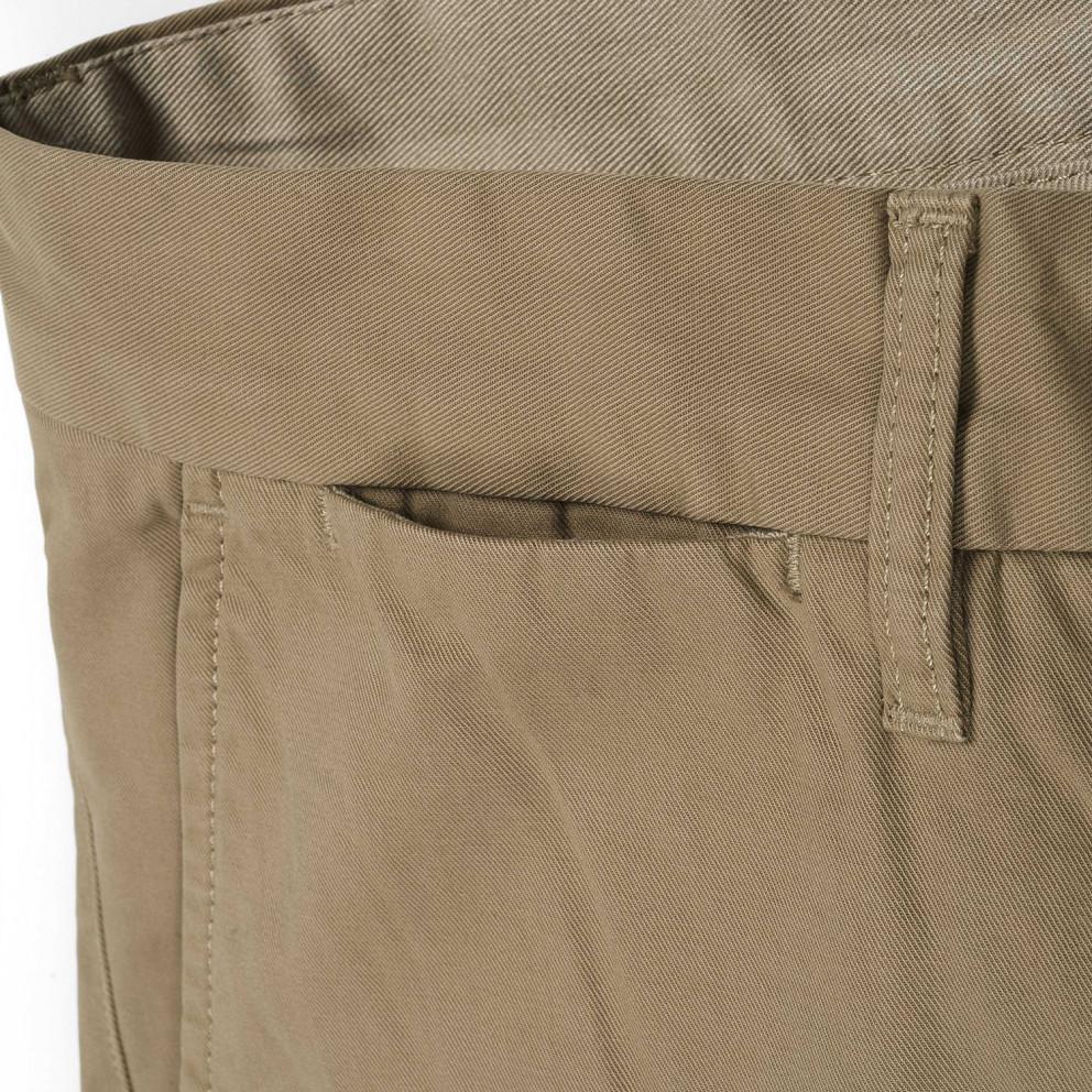 Carhartt WIP Men's Johnson Shorts