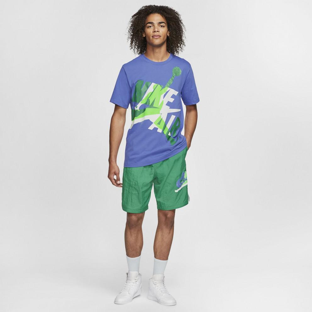 Jordan Jumpman Classics Men's T-Shirt