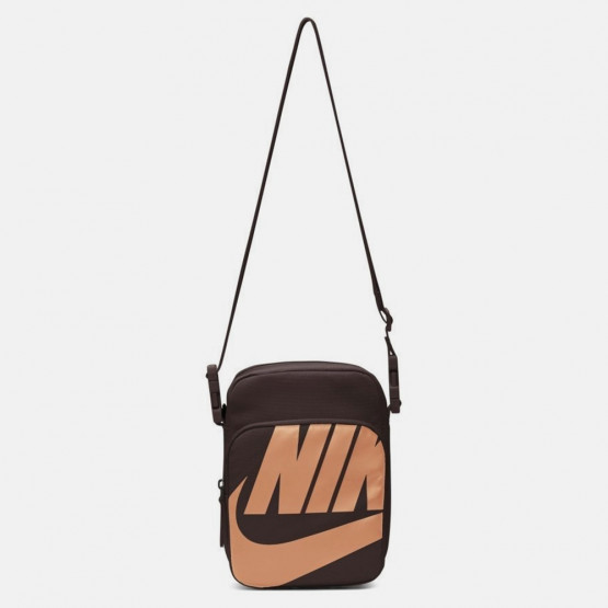 Nike Nk Heritage Smit - 2.0 Gfx