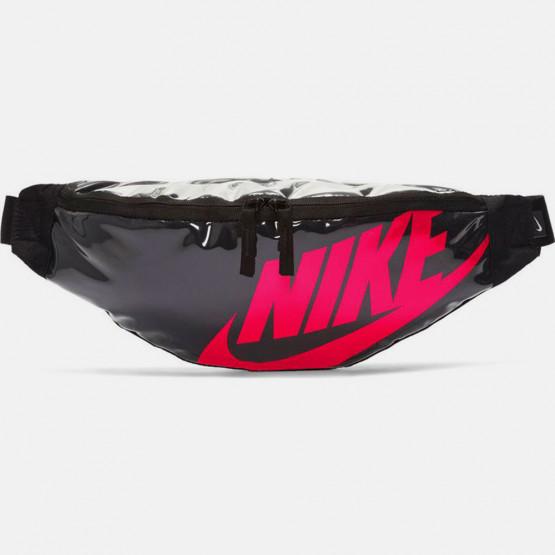 Nike Nk Heritage Hip Pack - Mtrl