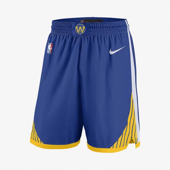 Nike Gsw M Nk Swgmn Short Road