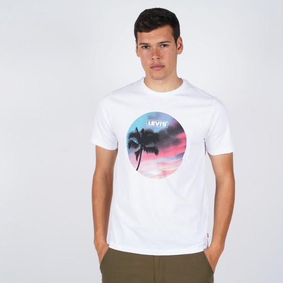 Levis Men's T-Shirt