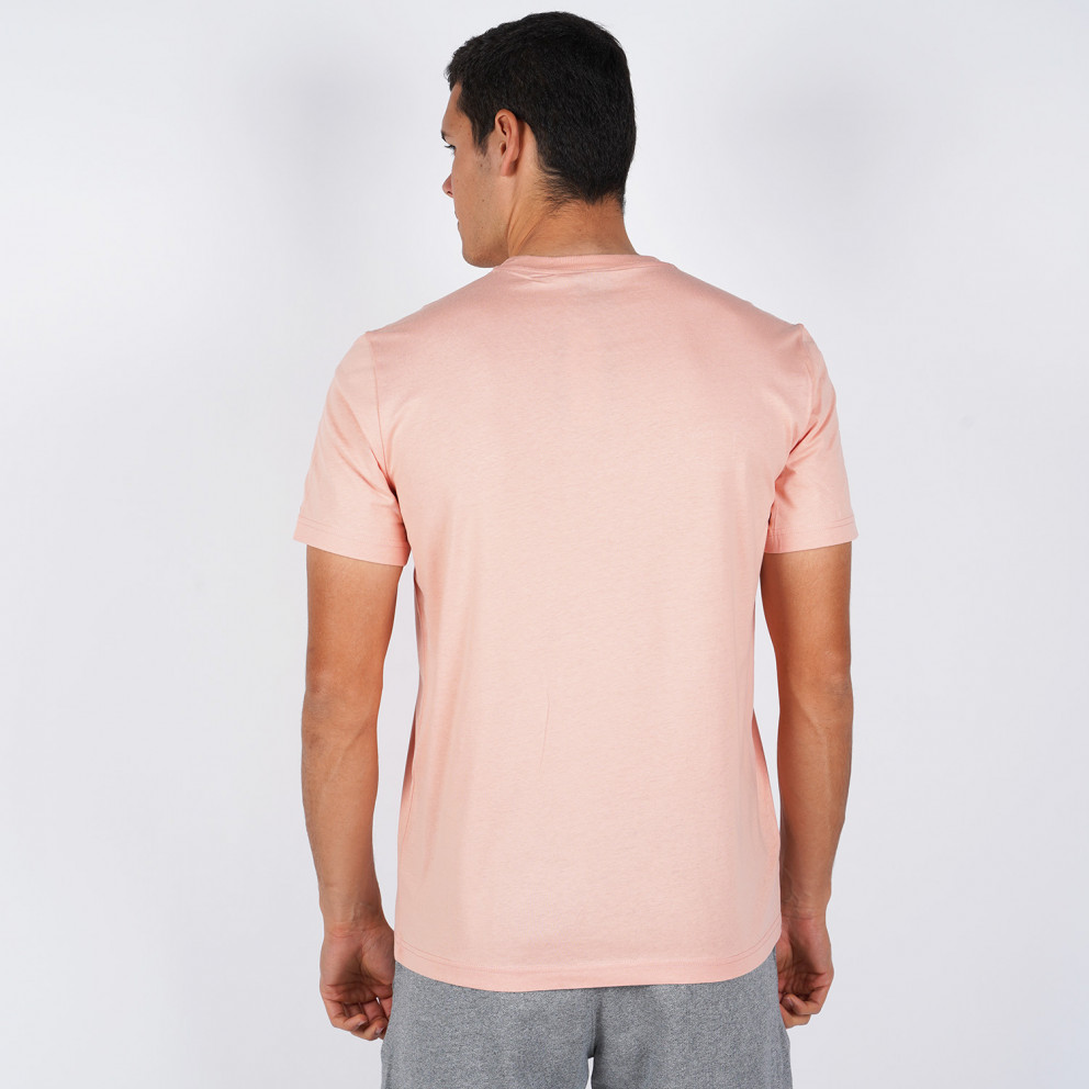 Champion Rochester Crewneck Men's T-Shirt