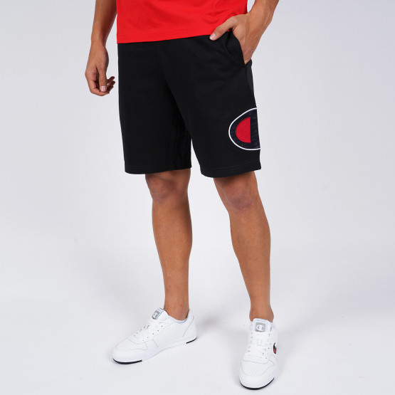 Champion Rochester Men's Bermuda