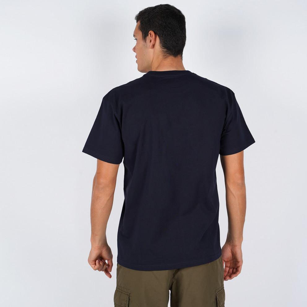 Carhartt WIP Chase Men's T-Shirt