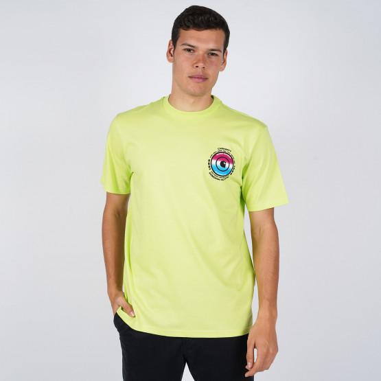 Carhartt WIP Worldwide Men's T-Shirt