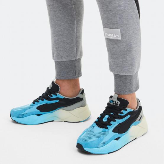 Puma RS-X³ Move Men's Shoes