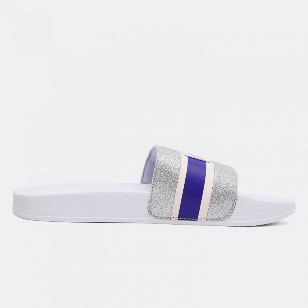 Puma Leadcat Ftr '90S Pop Women's Slides