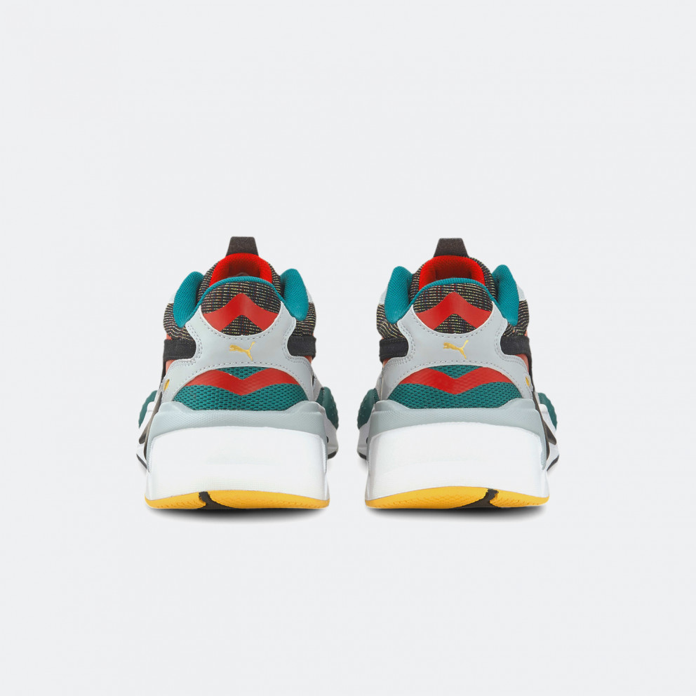 Puma Rs-X³ Afrobeat Men's Shoes