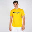 Champion Rochester Men's T-Shirt