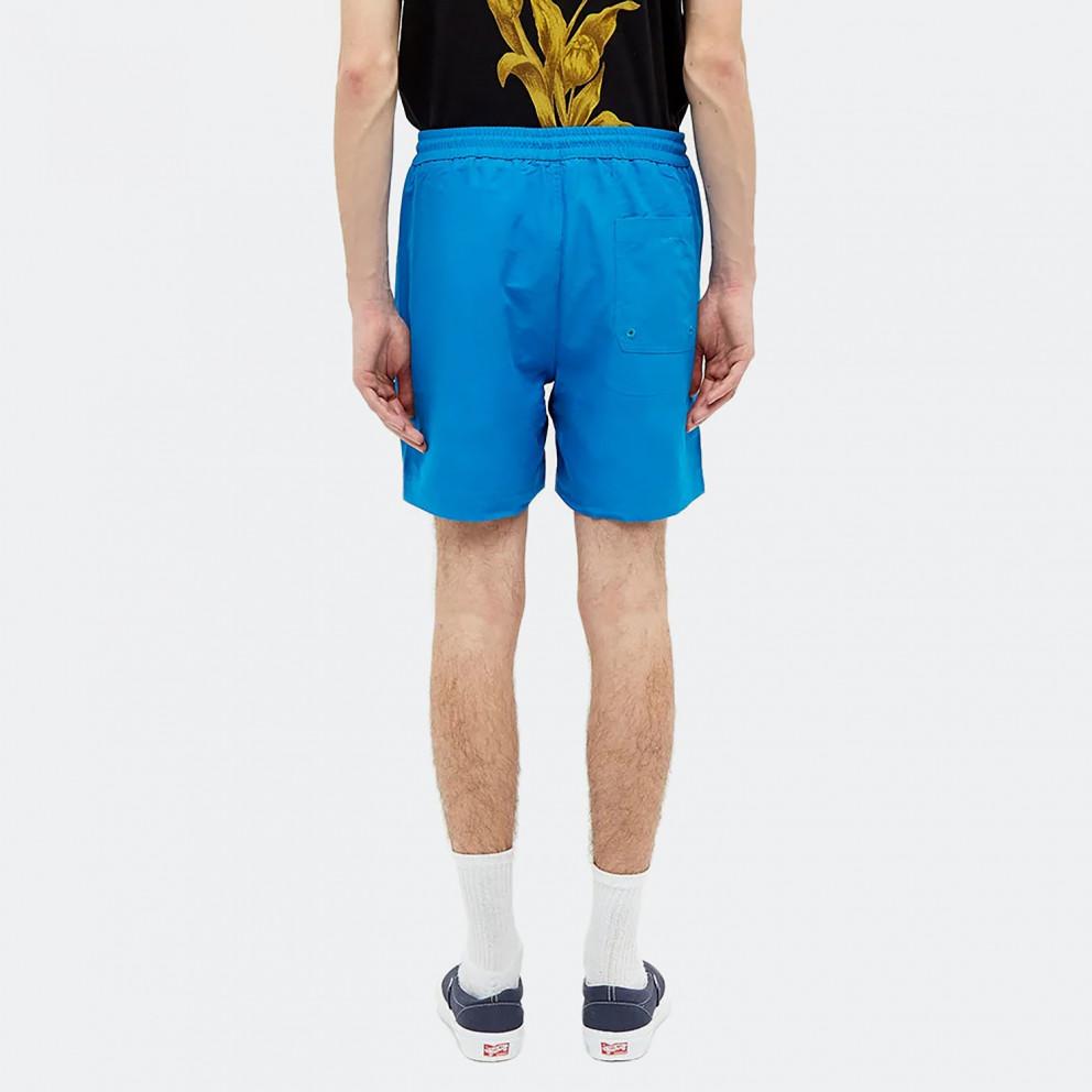 Carhartt Wip Chase Men's Swim Trunks