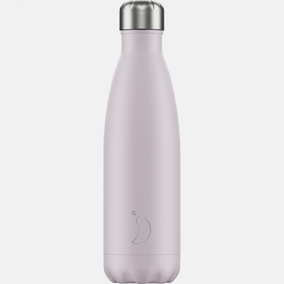 Chilly's Blush Lilac 500ml