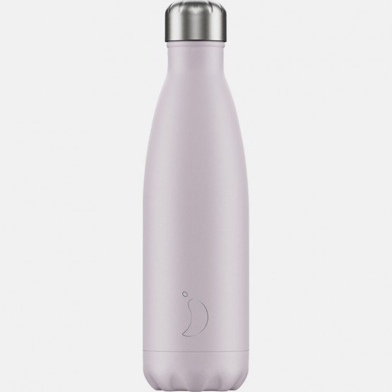 Chilly's Blush Lilac 500 Ml