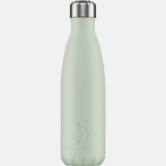 Chilly's Blush Mint Green 500 ml