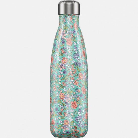 Chilly's Floral Peony 500 ml