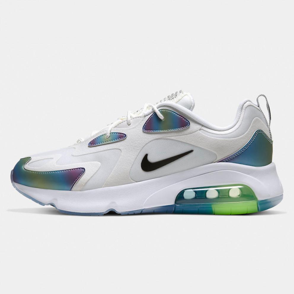 Nike Air Max 200 20 Men's Shoes
