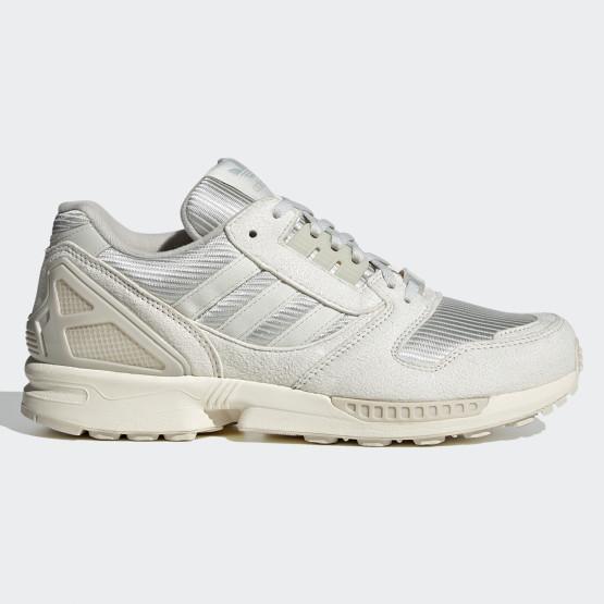 adidas Originals ZX 8000 Unisex Shoes