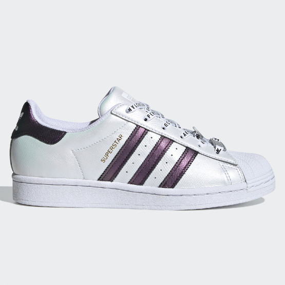 adidas Originals Superstar Women's Shoes