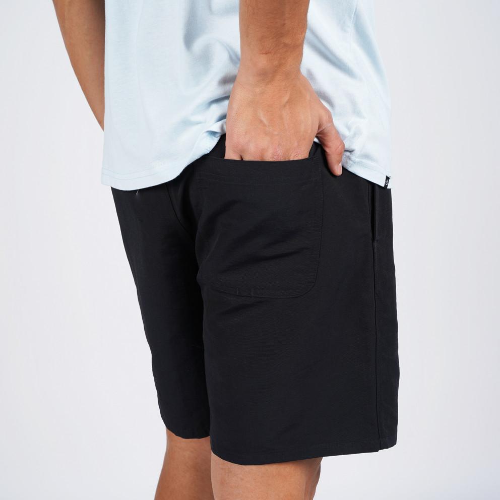 Vans Retro Sport Men's Shorts