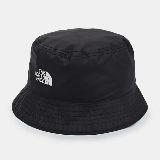 THE NORTH FACE Sun Stash Bucket Hat