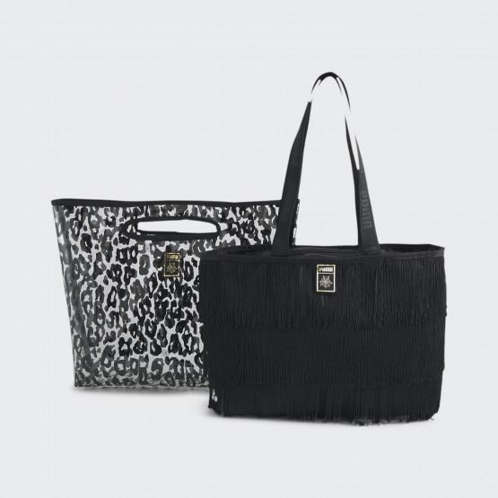 Puma x CHARLOTTE OLYMPIA Shopper Bag