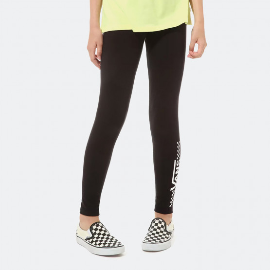 Vans Chalkboard Girls' Leggings
