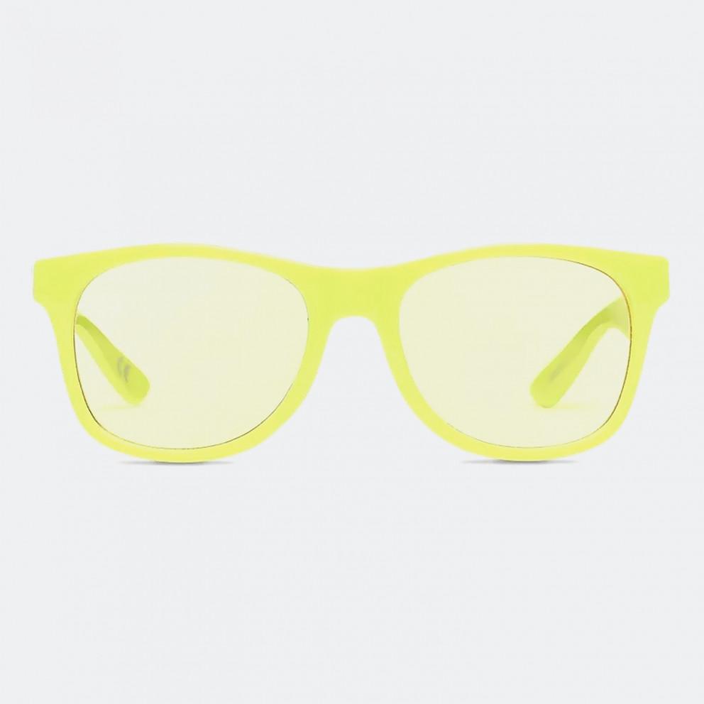 Vans Spicoli 4 Unisex Γυαλιά Ηλίου