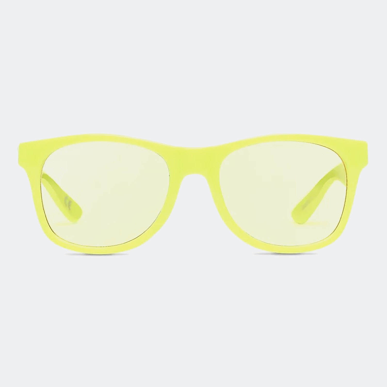 Vans Spicoli 4 Men's Sunglasses (9000048984_44537)