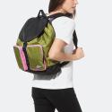Vans Geomancer Women's Backpack