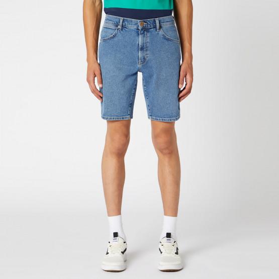 Wrangler 5 Pocket Men's Shorts