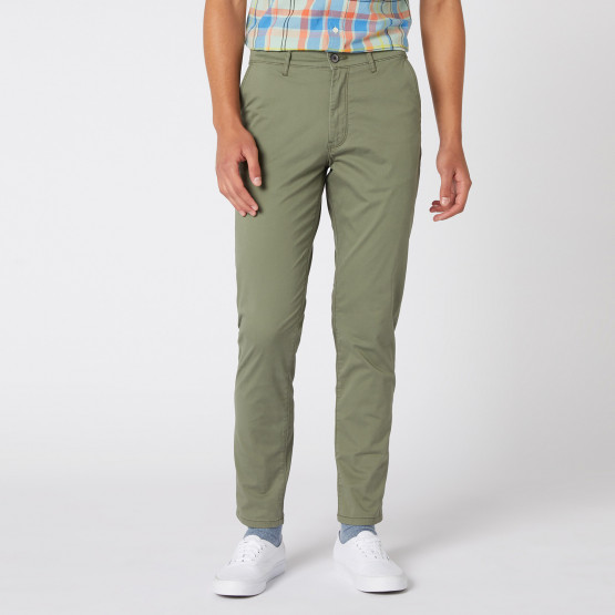 Wrangler Men's Chino Pants