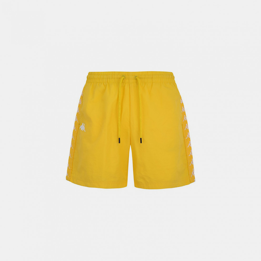 Kappa 222 Banda Coney Men's Swim Shorts