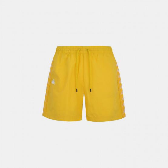 Kappa 222 Banda Coney Men's Swim Shorts