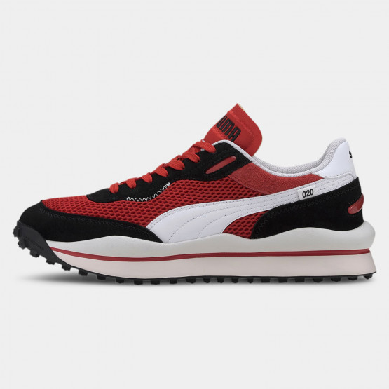 Puma Rider 020 Stream On Men's Shoes
