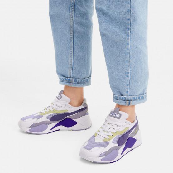 Puma RS-X³ Mesh Pop Women's Shoes