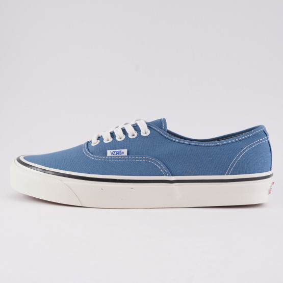 Vans Ua Authentic 44 Dx Unisex Shoes