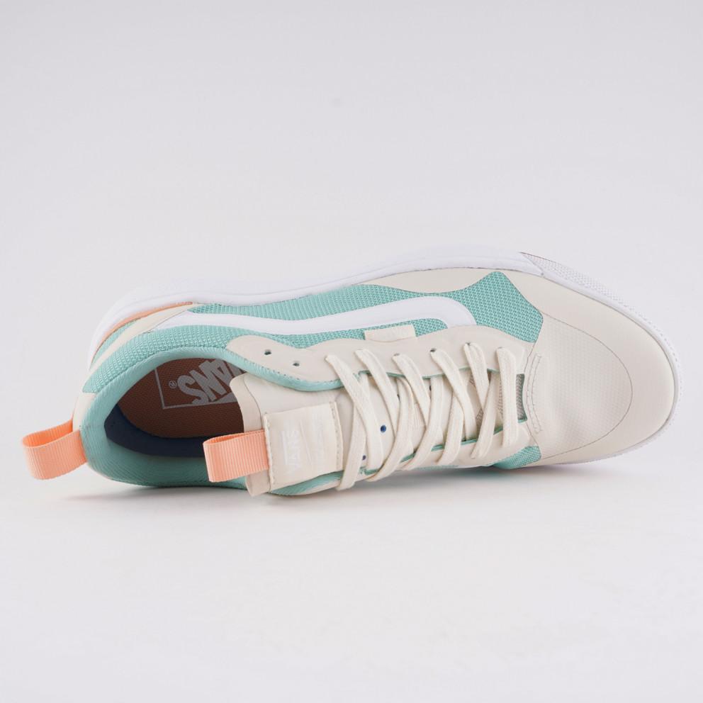 Vans Ultrarange Exo Γυναικεία Παπούτσια