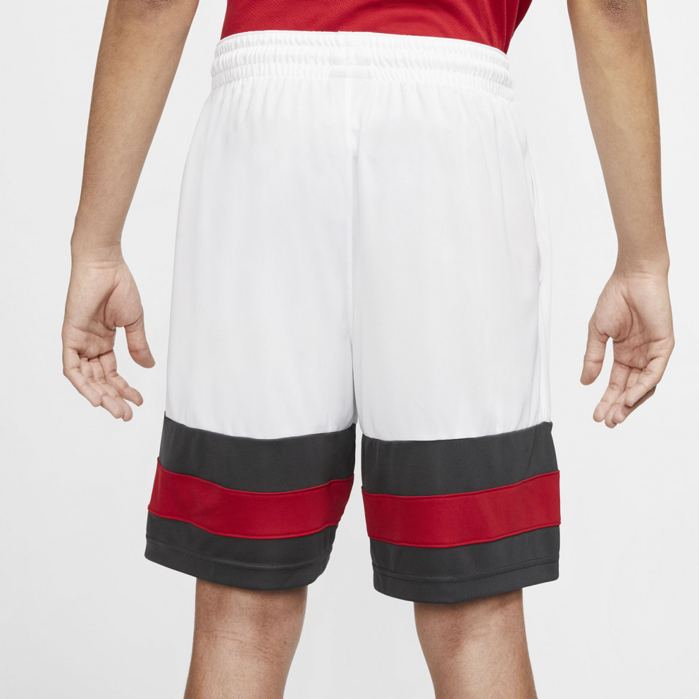 Jordan Jumpman Men's Basketball Shorts