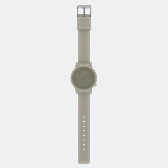 Komono Mono Watch