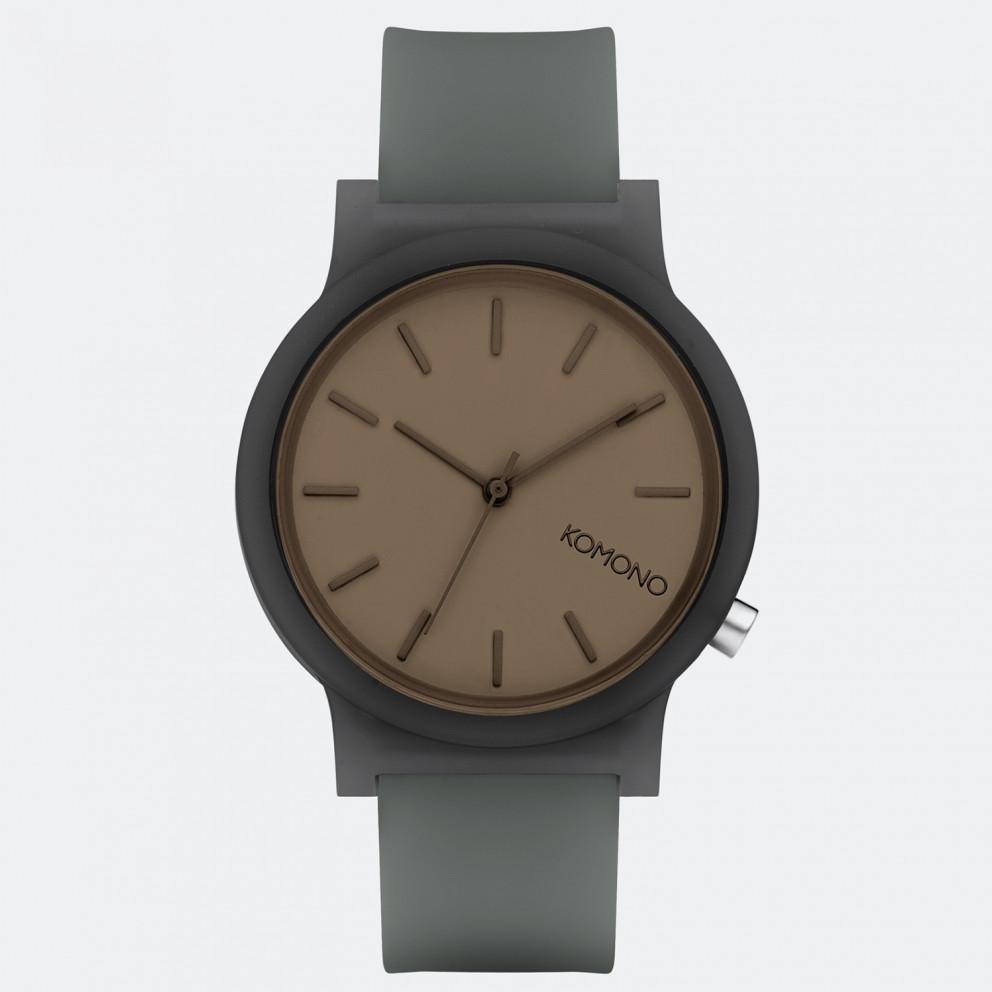 Komono Mono Ρολόι